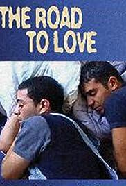 Tarik El Hob Poster