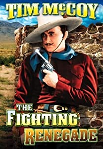 Good quality free downloadable movies The Fighting Renegade USA [420p]