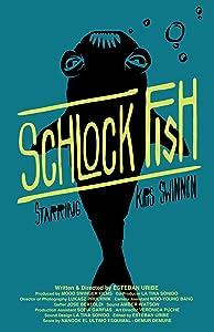 Best direct movie downloads Schlock Fish [720
