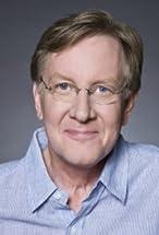 Robert Clotworthy's primary photo
