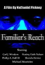 Familiar's Reach
