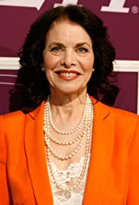 Primary photo for Sherry Lansing