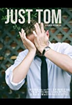 Just Tom