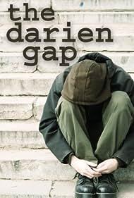 The Darien Gap (1996)
