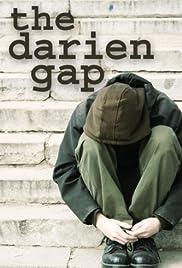 The Darien Gap Poster