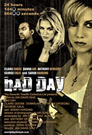Bad Day (2008) filme kostenlos
