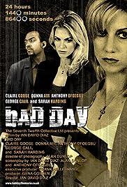 Bad Day (2008) 1080p