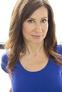 June Griffin Garcia Picture