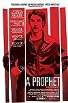 'A Prophet,' 'Welcome' lead Cesar noms