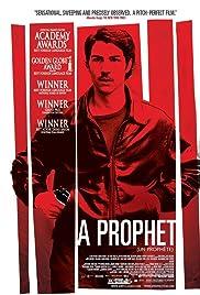 Un prophète (2009) film en francais gratuit