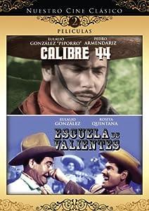Downloads 3d movies Escuela de valientes [h.264]