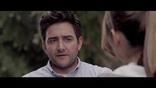 Icebox Official Trailer