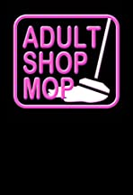 Adult Shop Mop