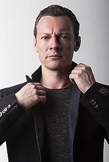 Ville Tiihonen Picture