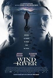 Wind River (2017) filme kostenlos