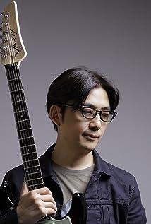 Eishi Segawa Picture