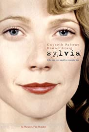 Sylvia (2003) Poster - Movie Forum, Cast, Reviews
