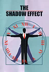 The Shadow Effect (2006)