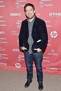 Alfonso Gomez-Rejon Picture