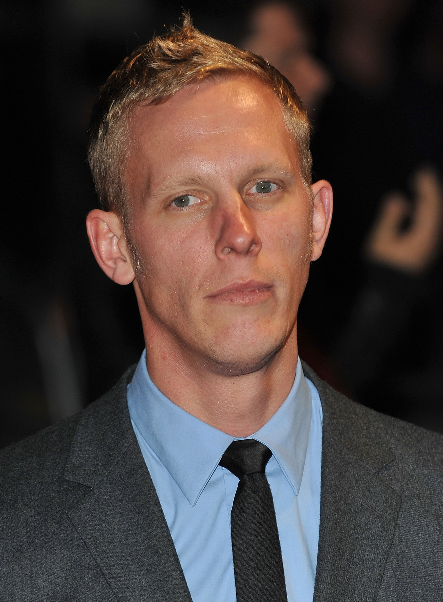 Laurence Fox (born 1978)
