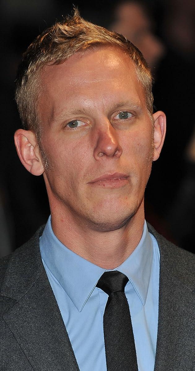 Laurence Fox - IMDb