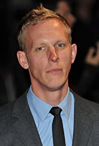 Primary photo for Laurence Fox