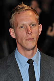Laurence Fox (born 1978) nudes (67 pictures), leaked Erotica, iCloud, braless 2020