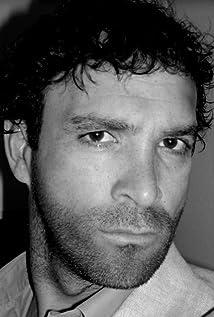Dino Dos Santos Picture