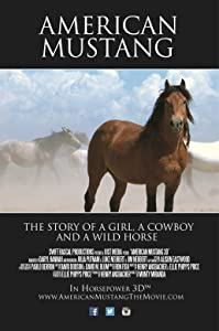 Direct download divx movie American Mustang USA [360x640]