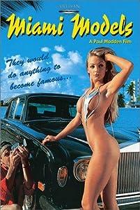 Movie trailer hd download Miami Models [Mpeg]