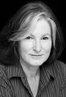 Deborah Findlay Picture