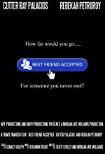 Best Friend Accepted