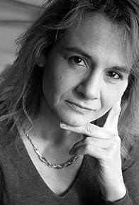 Primary photo for Sylvie Bolioli