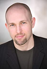 Primary photo for Jeff Cohen