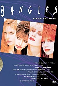 Primary photo for Bangles Greatest Hits