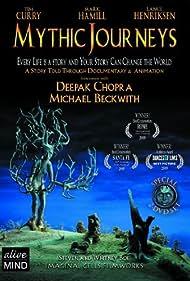 Mythic Journeys (2009)