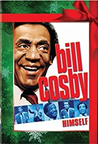 Primary photo for Bill Cosby: Himself