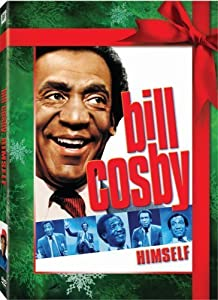 Watch stream movie Bill Cosby: Himself [640x360]
