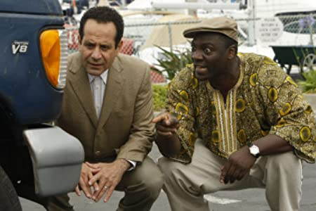 Movie go watch online Mr. Monk and the Foreign Man USA [UltraHD]