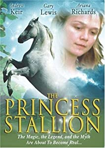The Princess Stallion UK