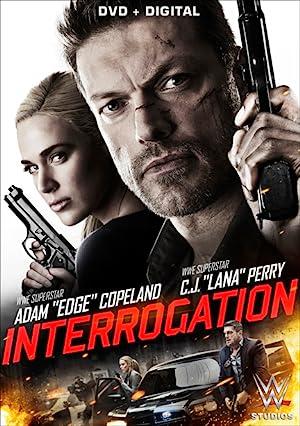 Permalink to Movie Interrogation (2016)