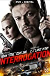 Interrogation Exclusive Clip Shows Adam Copeland Getting Pinned Down