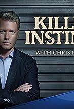 Primary image for Killer Instinct with Chris Hansen