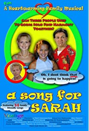 Download A Song for Sarah () Movie