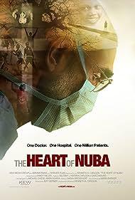 The Heart of Nuba (2016)