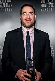 John Paesano Picture