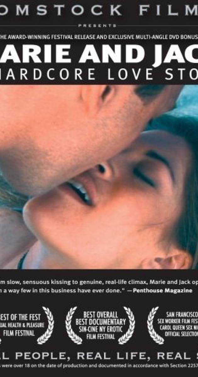 Lesbian love story wins cannes top prize public radio of armenia