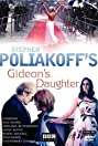 Gideon's Daughter (2005) Poster