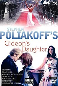 Primary photo for Gideon's Daughter