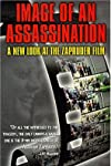 Image of an Assassination: A New Look at the Zapruder Film (1998)